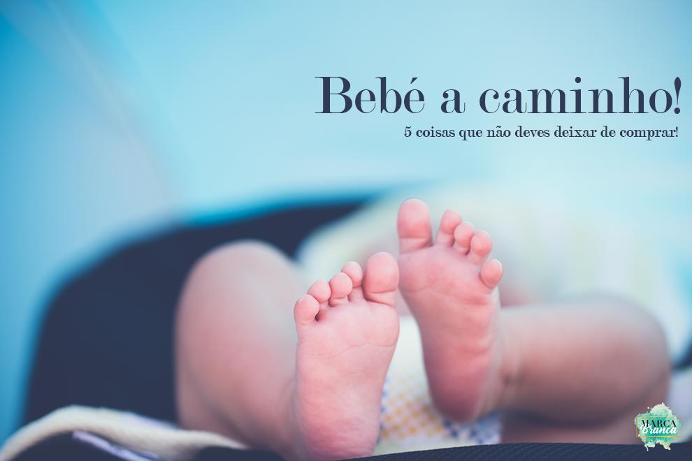 bebé, bebé, amamentação, cadeira, almofada, alimentação, relaxar, ofurô, aplicações, android, sons, coisas importants, comprar, nascimento, enxoval