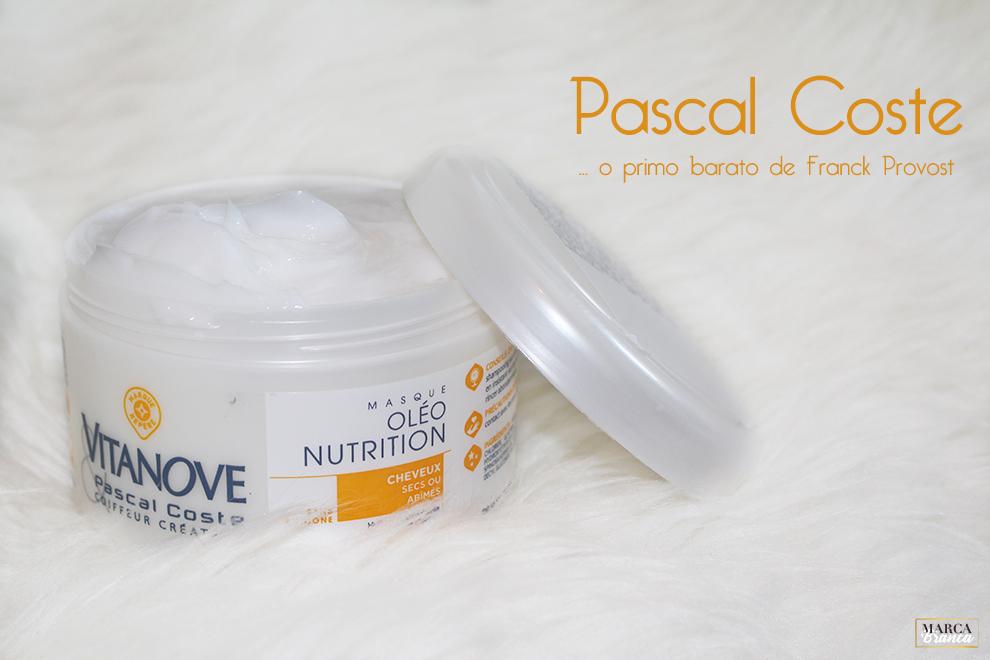 vitanove pascal coste mascara oleos argan macadamia