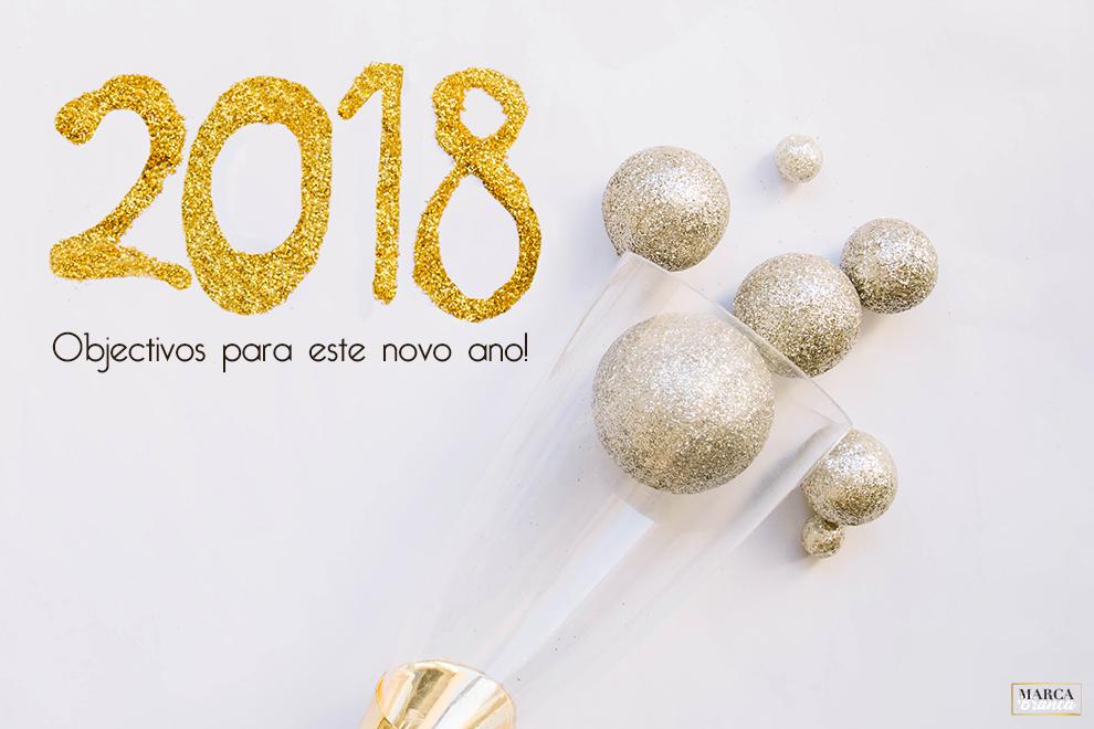 novo ano
