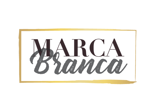 marca branca blog