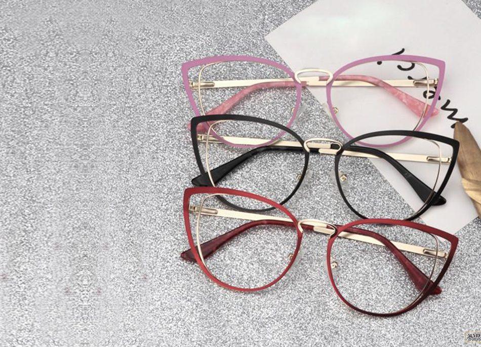 Zeelool -  Óculos diferentes com preços top!
