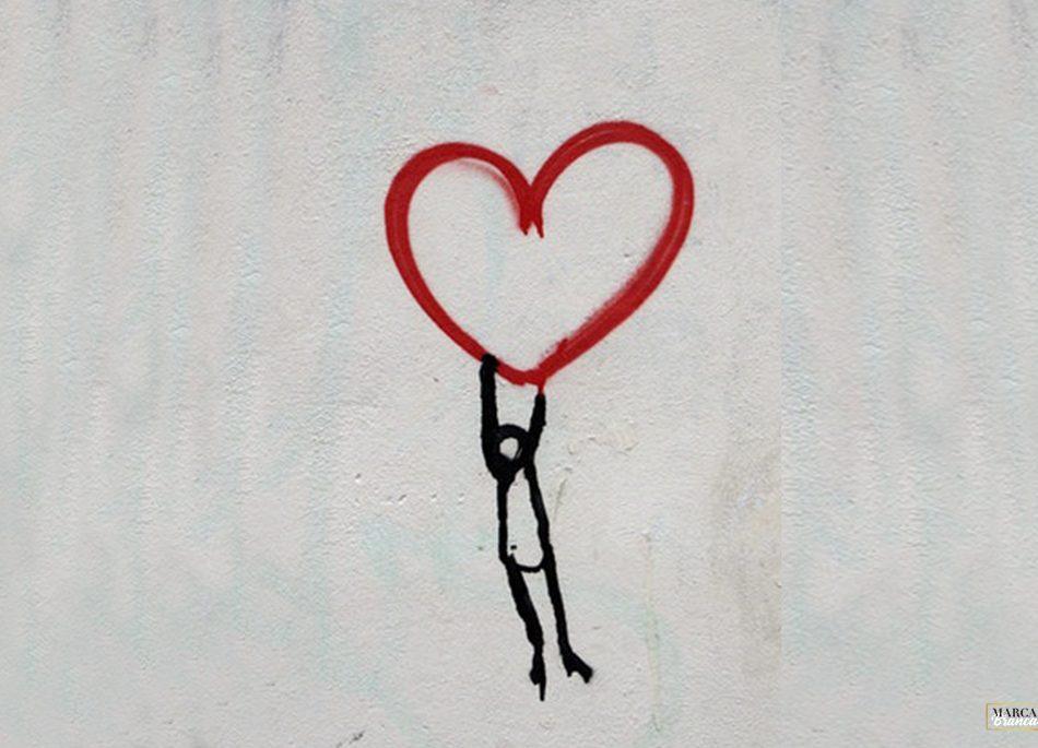 Valentines Day - 5 Diferentes prendas para ele