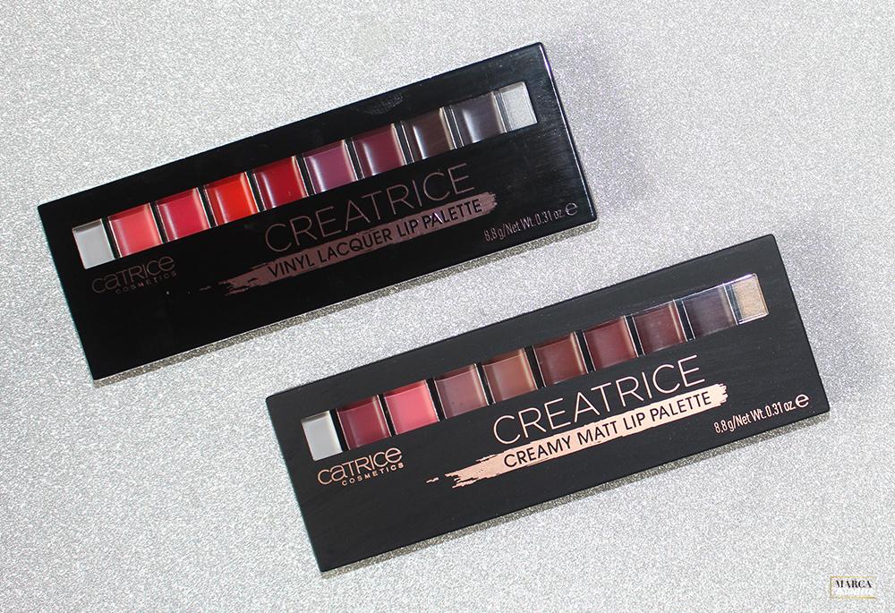 lip palettes
